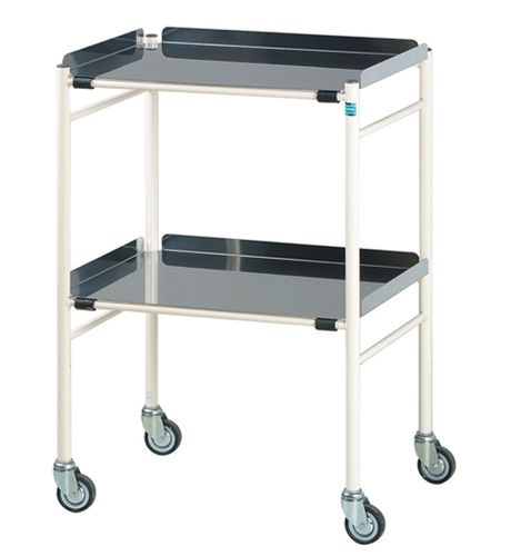 1501/S/3 Harrogate Dressing Trolley