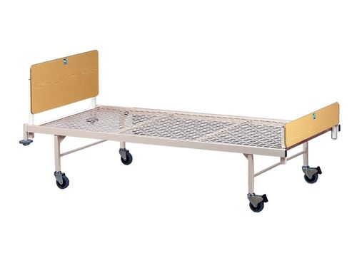 Sidhil Boston Home Care Bed with Castors