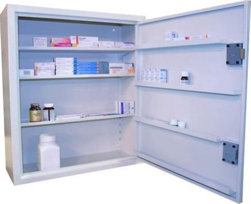 Controlled Drugs Cabinet ACS103
