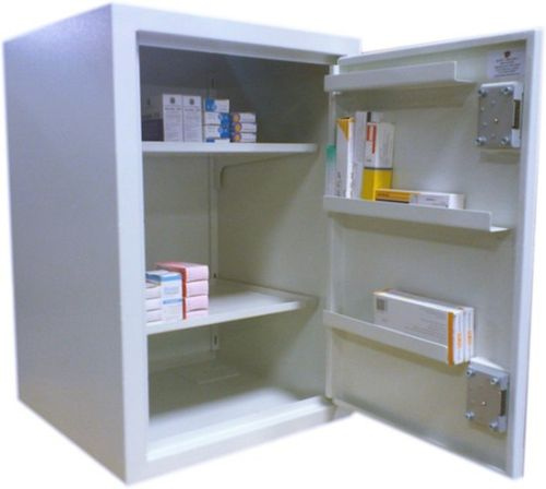 Controlled Drugs Cabinet ACS906