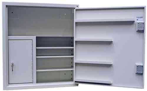Controlled Drugs Cabinet ACS303