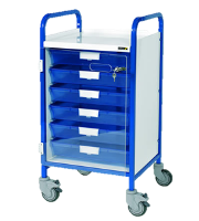 Medical Trolleys