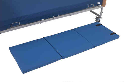 Crash Mattress (Budget)