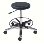 Examination Chairs & Stools