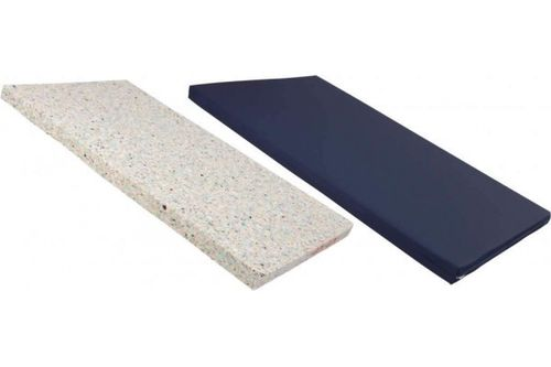 High Density Foam Fall Mat
