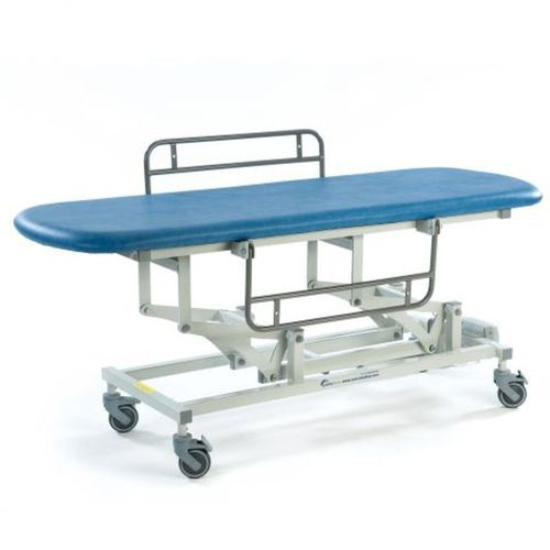 Sterling Changing Table-Electric