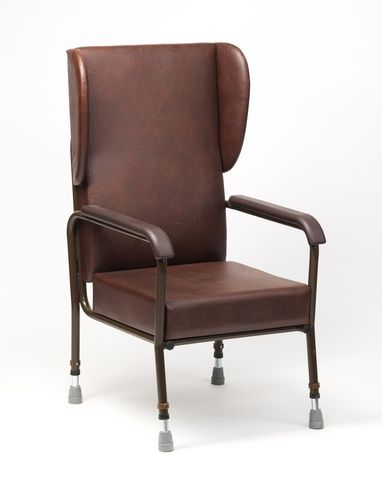 Oakham Ajustable Chair with Wings