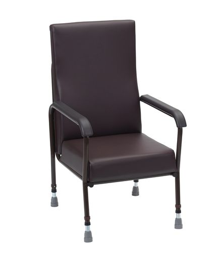 Oakham Ajustable Chair without Wings