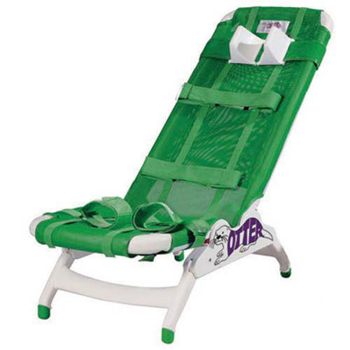 Otter Bathing Chair (Large)