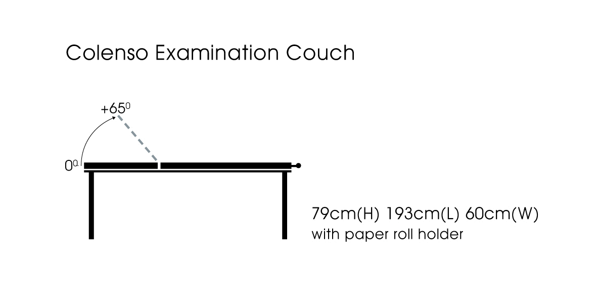 Colenso_Examination_Couch