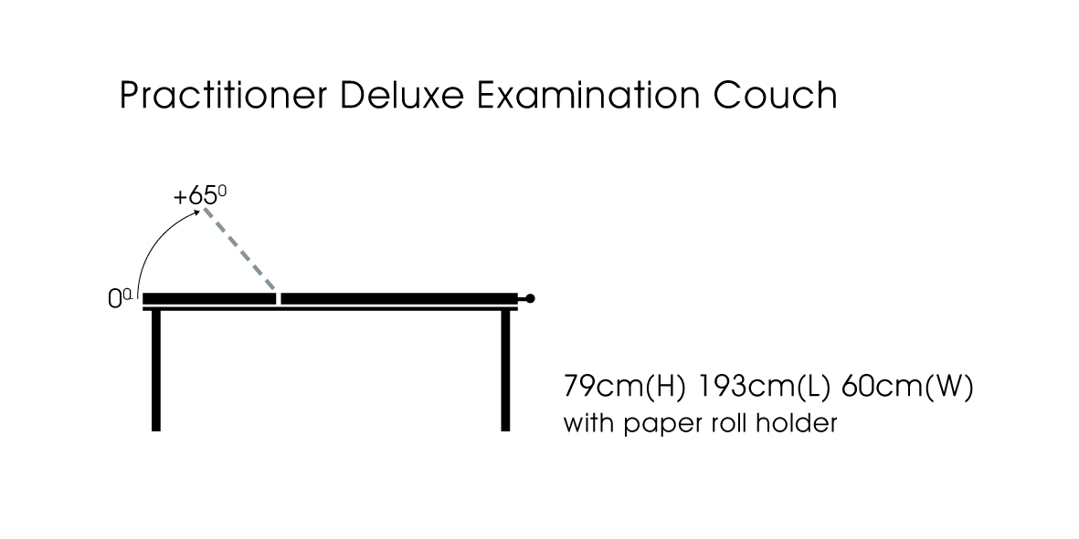 Practitioner_Deluxe_Examination_Couch