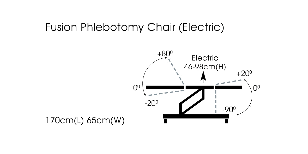 fusion-phlebotomy-chair-electric
