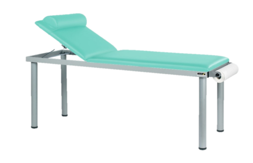 Sunflower Medical Colenso Examination Couch