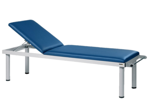 Sunflower Medical Alberti Rest Couch