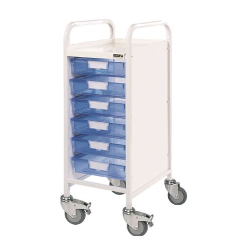 Sunflower Medical Vista 30 Trolley
