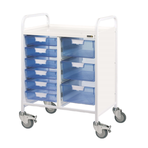 Sunflower Medical  Vista 60 Trolley