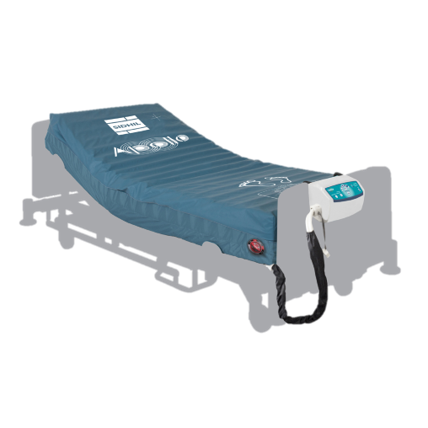 Apollo Dynamic Mattress