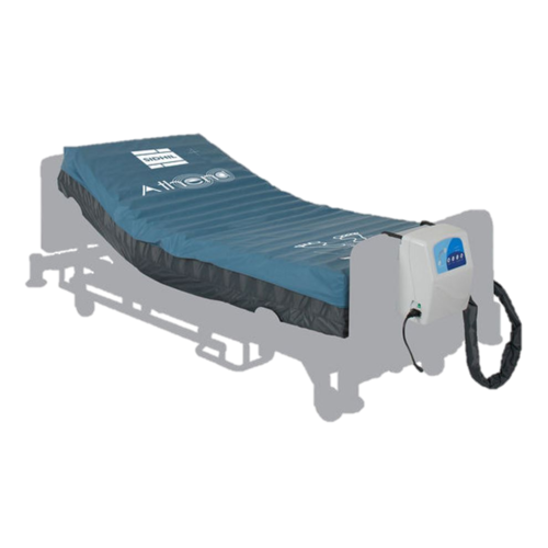 Athena Dynamic Mattress