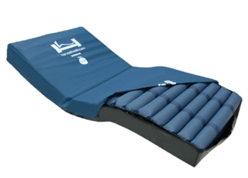 Harvest Windsor Active Mattress