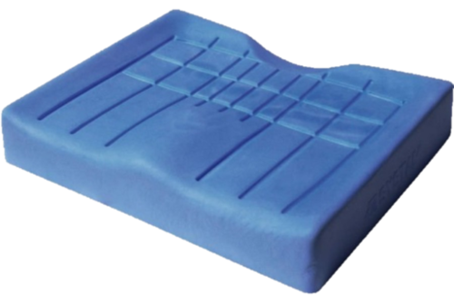 Harvest Viscoflex Plus Bariatric Cushion