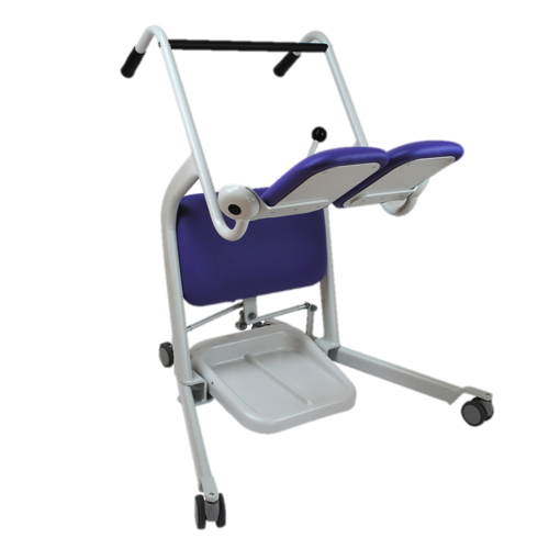 Isla Adjustable Patient Transfer Aid