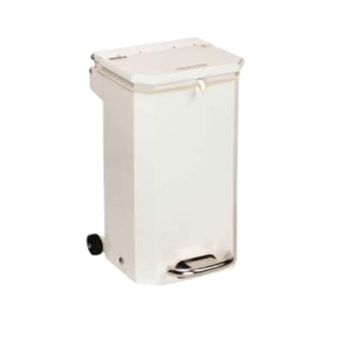 20 Litre Hospital / Clinical Bins