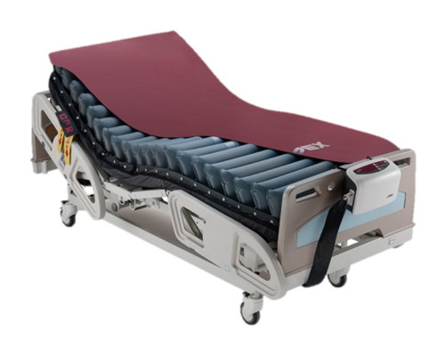 Apex Medical Domus Auto Mattress System