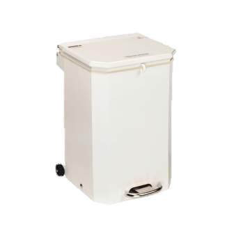 50 Litre Hospital / Clinical Bins